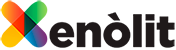 Xenolit Serveis Formatius i de Lleure